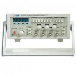 Gerador de funções Kaise - SG1639B