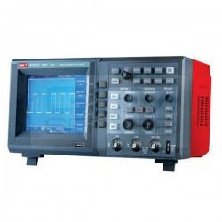 Osciloscópio Digital Kaise - UTD2102CE