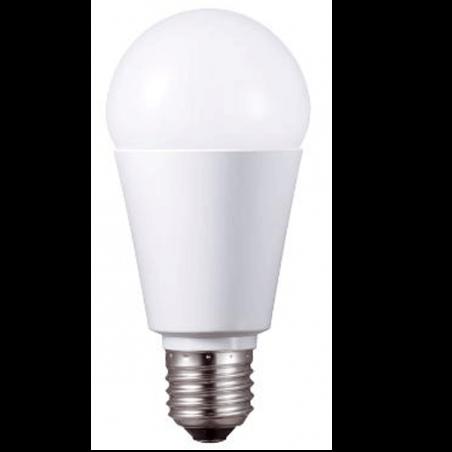 Lâmpada Panasonic LED 7W -...