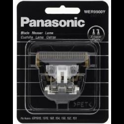 Lâmina de corte PANASONIC WER9900Y