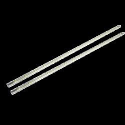 KIT KAISE LED Decoração 1,2W x 2 - 220V - 6000k - 90º