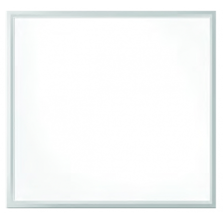 PAINEL LED KAISE - 10w -...