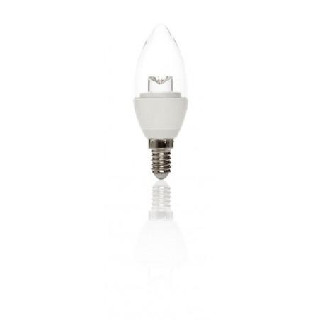 Lâmpada Verbatim LED Vela...