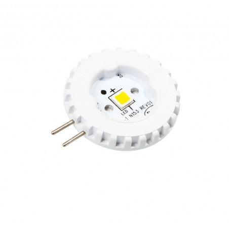 Lâmpada Verbatim LED Pin...