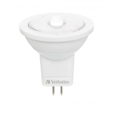 Lâmpada Verbatim LED Pin 2W...