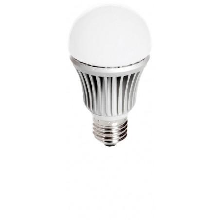 Lâmpada Verbatim LED...
