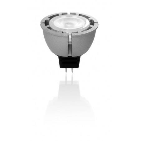 Lâmpada Verbatim LED MR16...