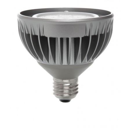 Lâmpada Verbatim LED PAR30...