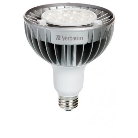 Lâmpada Verbatim LED PAR38...