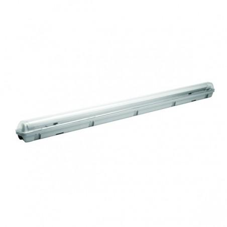 Luminárias Verbatim LED 22W...