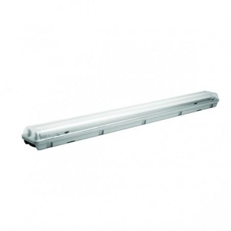 Luminárias Verbatim LED 44W...