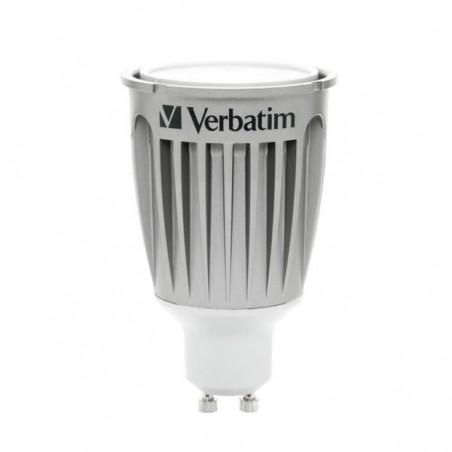 Lâmpada Verbatim LED PAR16...