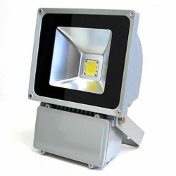 FLOODLIGHT LED KAISE ECO Series - 90w - 4000k - 90º