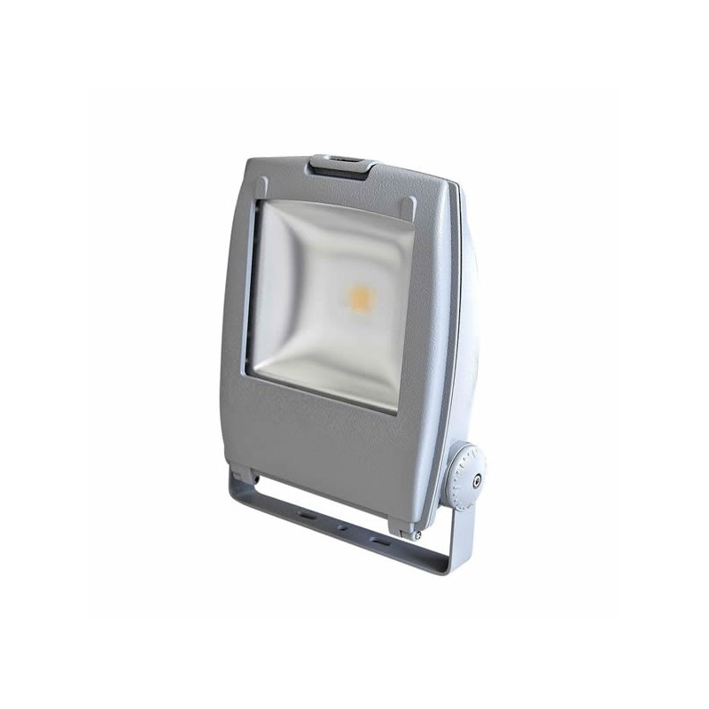 FLOODLIGHT LED KAISE 10w - 4000k - 90º