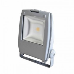 FLOODLIGHT LED KAISE 50w - 4000k - 90º