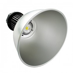 HIGHBAY LED KAISE 80w - 6000k - 90º