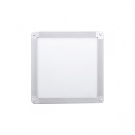 PAINEL LED KAISE - 12w -...