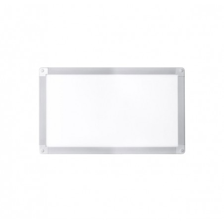 PAINEL LED KAISE - 36w -...