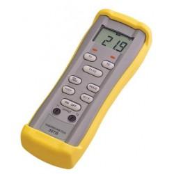 Termómetro Profissional - 307P