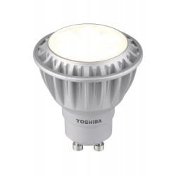 Lâmpada Toshiba LED E-CORE...