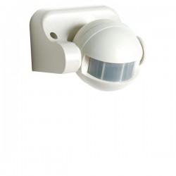 Detector de movimento - ES34T