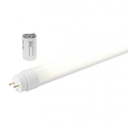 Lâmpada Toshiba E-CORE LED...