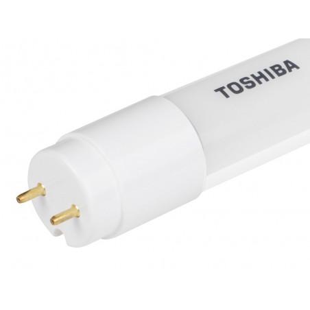 Lâmpada Toshiba E-CORE High...