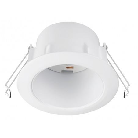Luminária Toshiba LED...