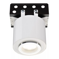Lâmpada Toshiba E-Core LED Banklight - 92W - 4000k - 72º