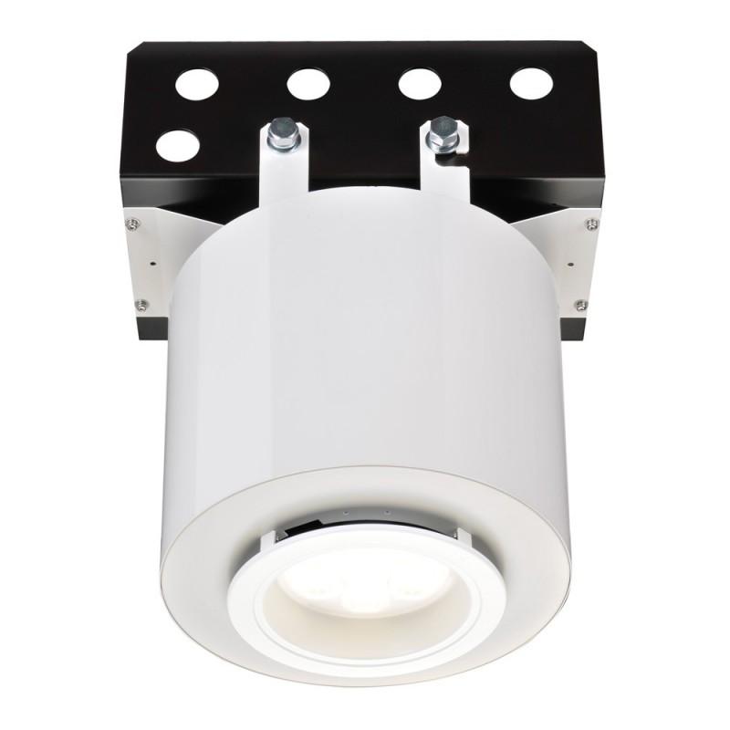 Lâmpada Toshiba E-Core LED Banklight - 92W - 4000k - 72º