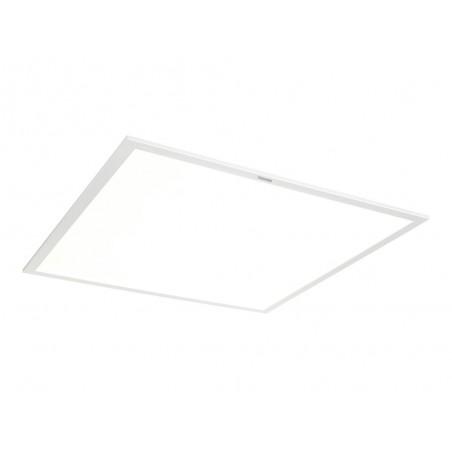 Lâmpada Toshiba LED Panel...