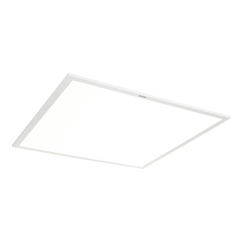 Lâmpada Toshiba LED Panel II - 41W - 625x625 - 3000k