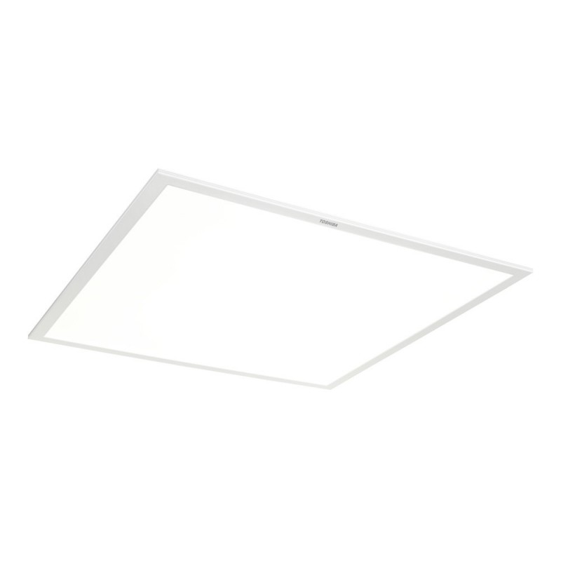 Lâmpada Toshiba LED Panel II - 41W - 625x625 - 4000k