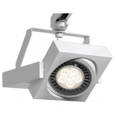 Luminária Toshiba LED Foco...