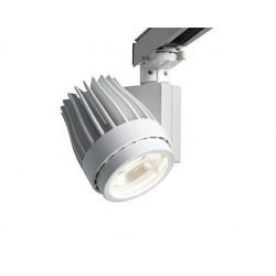 Lâmpada Toshiba LED Foco Tracklight 1200 - 21W - 3000k - 22º