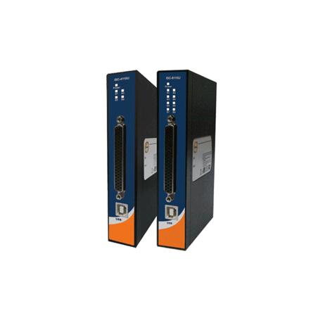 Conversor de Comunicação USB-Série Oring ISC-8110U
