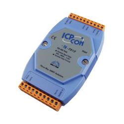 ICP DAS I-7513 - Serial Hub I/O