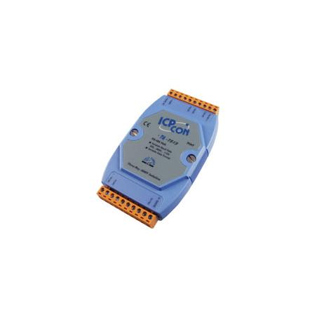 ICP DAS I-7513 - Serial Hub...