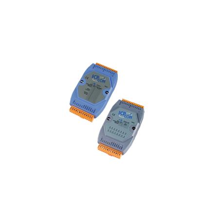 ICP DAS I-7051 - Serial...