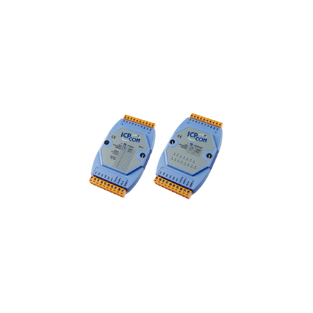 ICP DAS I-7050 - Serial...
