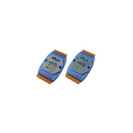 ICP DAS I-7060 - Serial...
