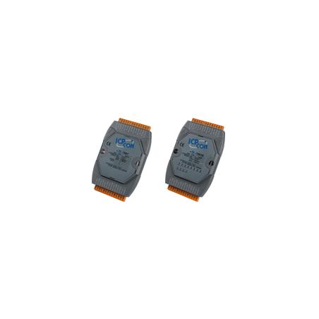 ICP DAS I-7061 - Serial...