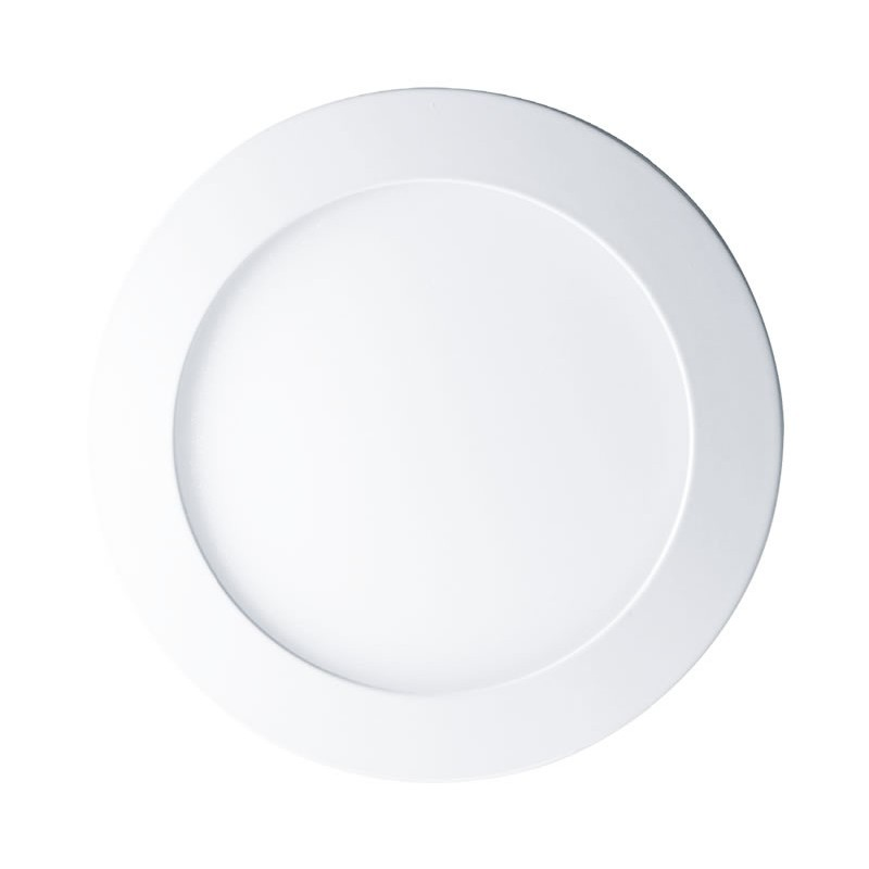 KAISE LED DOWNLIGHT Redondo 15W - 6500k - 120º