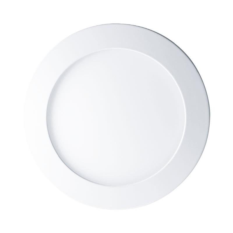 KAISE LED DOWNLIGHT Redondo 18W - 6500k - 120º