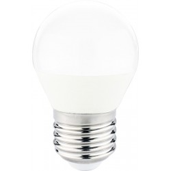 Lâmpada KAISE LED Mini...