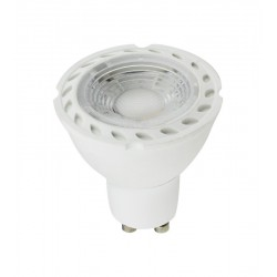 KAISE LED SPOT 6W - GU10 - 2700K - 36º