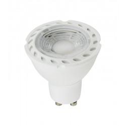 KAISE LED SPOT 5W - GU10 - 6500K - 36º