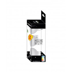KAISE LED Multipack 3unid SPOT 5W - GU5.3 - 3000K - 120º