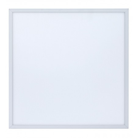 PAINEL LED KAISE 42W -...