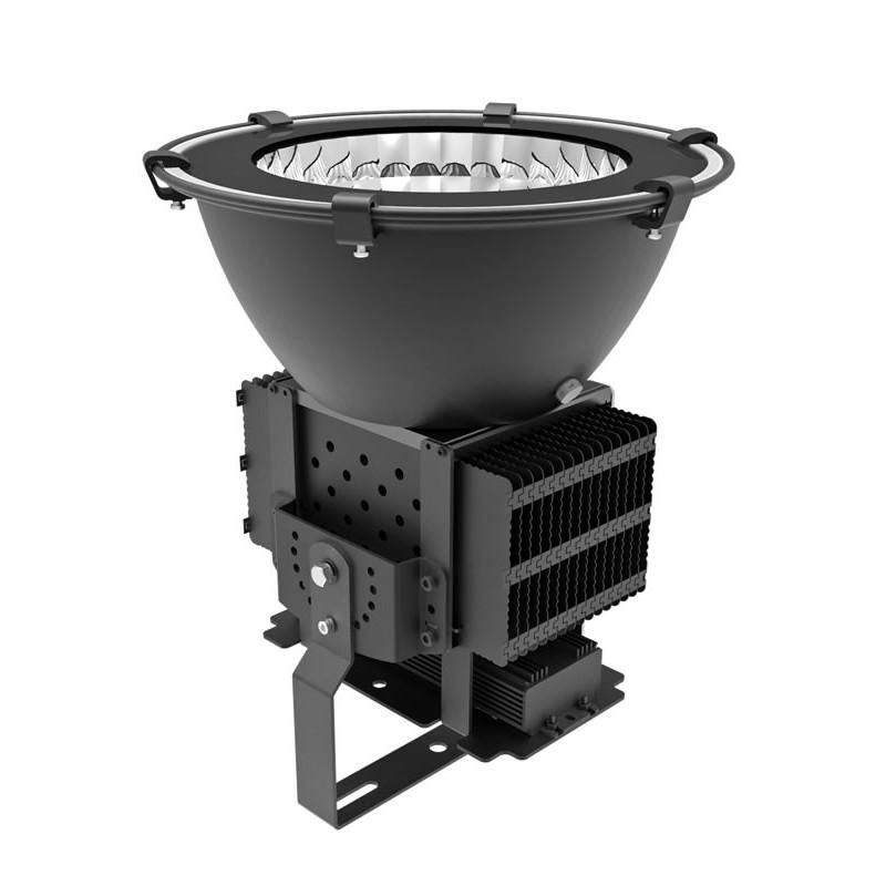 HIGHBAY LED KAISE 120W - 5000K - Chip Philips